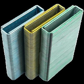 Home-Flooring-Staple